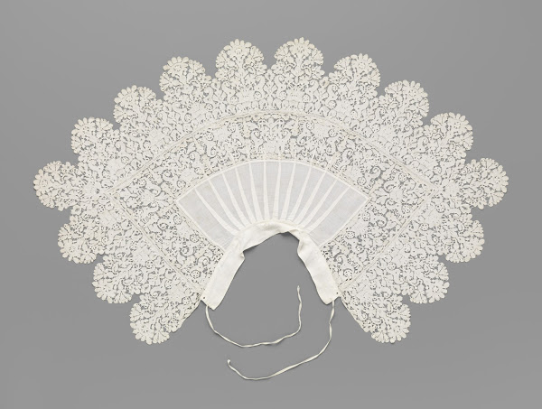 Lace Coupon