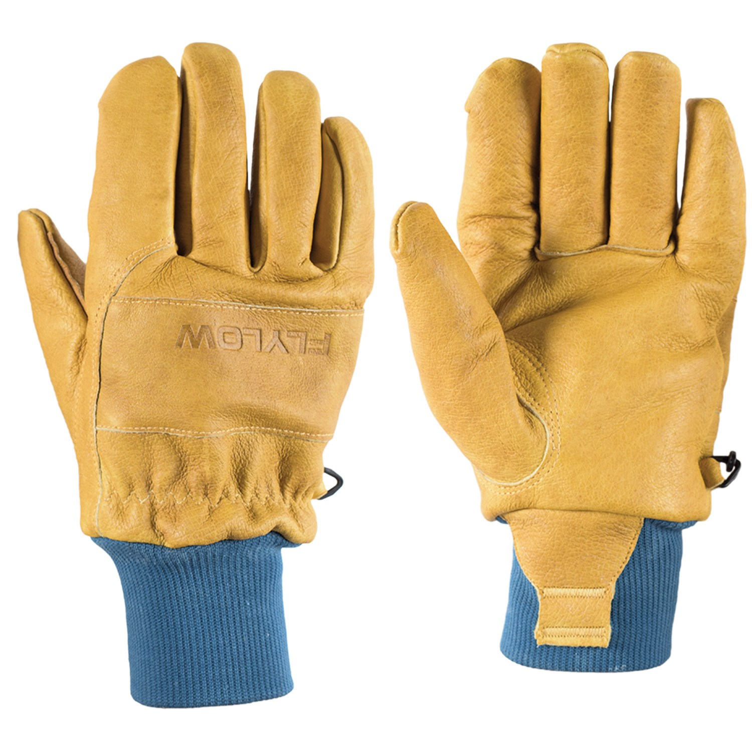 Gloves Coupon