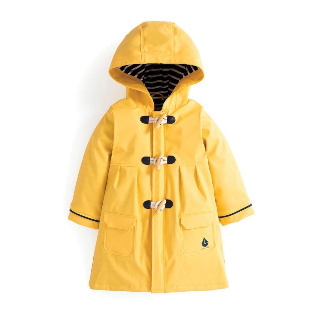 Coat Coupon