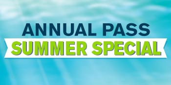 Annual Pass Coupon