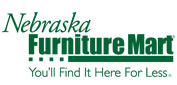 Nebraska Furniture Mart Coupon And Coupon Code August 2019