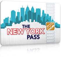 new york pass discount code 2019