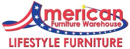 american furniture warehouse gift card