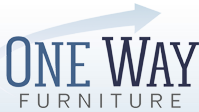 OneWayFurniture