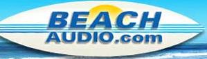 Beach Audio