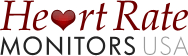 Heartrate Monitors USA