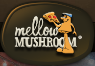 graphic relating to Mellow Mushroom Printable Coupons titled Mellow Mushroom Discount codes and Coupon Codes September 2019 as a result of