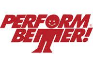 Perform Better