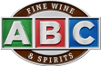 ABC Liquor