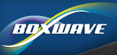 Box Wave