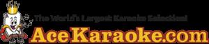 Ace Karaoke