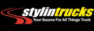 Stylin Trucks