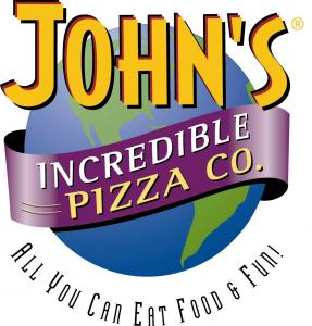 Verified Pizza Coupons, Offers and Promo Codes | Jun 12222