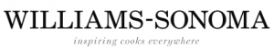where can i get a williams sonoma gift card