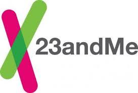 23andMe UK