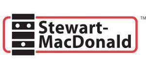 Stewart-MacDonald