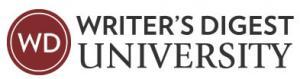 Writer's Digest University