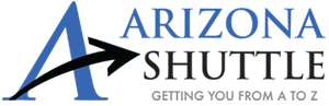 Arizona Shuttle