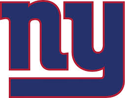 New York Giants Shop
