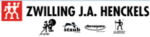 Zwilling J.A.Henckels Coupons