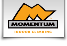 Momentum Indoor Climbing Coupon and Coupon Code June 2019 by