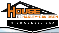 House Of Harley