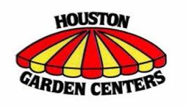 Wonderful Houston Garden Centers