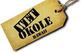 Wet Okole