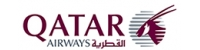Qatar Airways Global