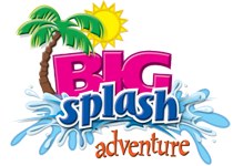 stars from 1 shoppers. Do you like the Big Splash Adventure? Roll over the stars, then click to rate. We've got your online savings for November , with 8 new Big Splash Adventure Promo Codes, 2 Deals and the best Coupons to save a bundle at temebposubs.ga