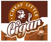Cheap Little Cigars