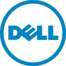 Dell Home