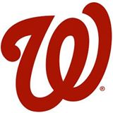 Latest Washington Nationals Tickets
