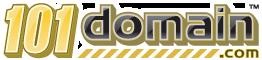 101 Domain