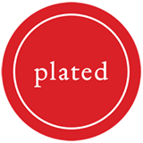 24 Off) Plated Coupon, Coupon Codes + Free Shipping 2017