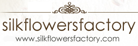 Silk flowers factory coupon and coupon code october 2018 by anycodes silk flowers factory mightylinksfo