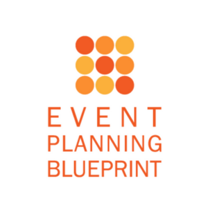 50 off event planning blueprint coupon and coupon code june 2018 event planning blueprint malvernweather Choice Image