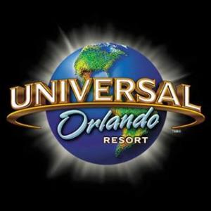 Huge Deals on Events, Vacation Packages, Theme Park Tickets & more! Offers are subject to change without prior notice. Expiring Universal Orlando Promo Codes. Good luck! $ off CODE. Don't forget about your $ off coupon. Universal Orlando Resort Universal Studios Plaza Orlando, Florida