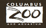 Columbus Zoo