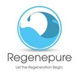 RegenePure