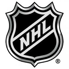 nhl center ice coupon code