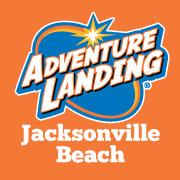 Adventure Landing Coupon October 2019 By Anycodes