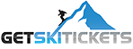 Get Ski Ticket