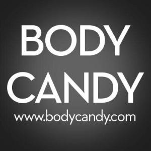 Body Candy