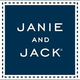 Janie And Jack Coupon & Promo Code, + Free Shipping 2020 ...