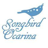 Songbird Ocarinas