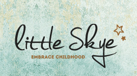 Our Kids' Boutique: Cool, Trendy, Urban Clothes...