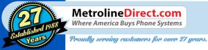MetrolineDirect