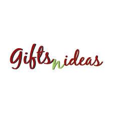 GiftsnIdeas