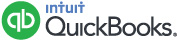 Quickbooks Checks